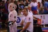 Всероссийские соревнования по киокусинкай в рамках 11-х открытых Всероссийских юношеских Игр боевых  (рис.22)