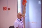 Всероссийские соревнования по киокусинкай в рамках 11-х открытых Всероссийских юношеских Игр боевых  (рис.24)