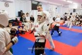 Боевая тренировка в Додзё УРАКЕН (рис.8)