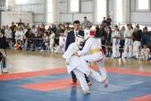 Чемпионат и Первенство Волгоградской области по Кекусинкай по кумитэ (рис.9)
