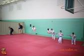 Воскресная тренировка спортсменов СК УРАКЕН-Кросс (рис.8)