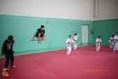 Воскресная тренировка спортсменов СК УРАКЕН-Кросс (рис.9)