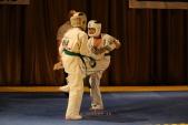 Первенство Гран-При по Киокусинкай в дисциплинах: кумитэ, ката и тамешивари (рис.12)