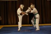 Первенство Гран-При по Киокусинкай в дисциплинах: кумитэ, ката и тамешивари (рис.13)