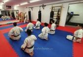 Инструкторская тренировка Нововведение в КАТА (рис.11)