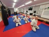 Инструкторская тренировка Нововведение в КАТА (рис.2)