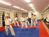 Инструкторская тренировка Нововведение в КАТА (рис.4)