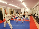 Инструкторская тренировка Нововведение в КАТА (рис.5)