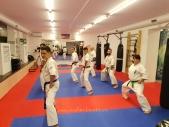 Инструкторская тренировка Нововведение в КАТА (рис.6)