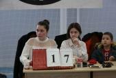 Открытый Чемпионат и Первенство по Киокусинкай карате КУБОК СТАЛИНГРАДА-2021 (рис.11)