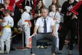 Открытый Чемпионат и Первенство по Киокусинкай карате КУБОК СТАЛИНГРАДА-2021 (рис.12)