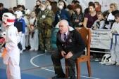 Открытый Чемпионат и Первенство по Киокусинкай карате КУБОК СТАЛИНГРАДА-2021 (рис.15)