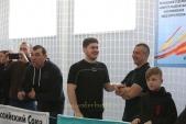 Открытый Чемпионат и Первенство по Киокусинкай карате КУБОК СТАЛИНГРАДА-2021 (рис.17)