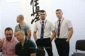 Открытый Чемпионат и Первенство по Киокусинкай карате КУБОК СТАЛИНГРАДА-2021 (рис.18)