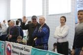 Открытый Чемпионат и Первенство по Киокусинкай карате КУБОК СТАЛИНГРАДА-2021 (рис.19)