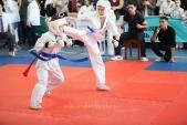 Открытый Чемпионат и Первенство по Киокусинкай карате КУБОК СТАЛИНГРАДА-2021 (рис.20)