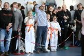 Открытый Чемпионат и Первенство по Киокусинкай карате КУБОК СТАЛИНГРАДА-2021 (рис.21)