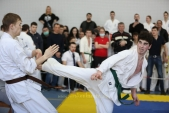 Открытый Чемпионат и Первенство по Киокусинкай карате КУБОК СТАЛИНГРАДА-2021 (рис.26)