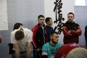 Открытый Чемпионат и Первенство по Киокусинкай карате КУБОК СТАЛИНГРАДА-2021 (рис.28)