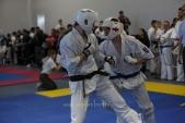 Открытый Чемпионат и Первенство по Киокусинкай карате КУБОК СТАЛИНГРАДА-2021 (рис.29)