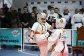 Открытый Чемпионат и Первенство по Киокусинкай карате КУБОК СТАЛИНГРАДА-2021 (рис.31)