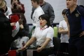 Открытый Чемпионат и Первенство по Киокусинкай карате КУБОК СТАЛИНГРАДА-2021 (рис.32)