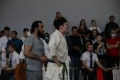 Открытый Чемпионат и Первенство по Киокусинкай карате КУБОК СТАЛИНГРАДА-2021 (рис.33)