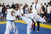 Открытый Чемпионат и Первенство по Киокусинкай карате КУБОК СТАЛИНГРАДА-2021 (рис.4)