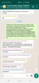 3-ий Летний Лагерь на чёрном море клуба каратэ УРАКЕН СОЧИ-2019 (рис.32)