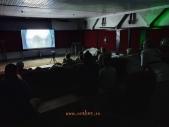 3-ий Летний Лагерь на чёрном море клуба каратэ УРАКЕН СОЧИ-2019 (рис.5)