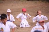 Тренировка на Мамаевом Кургане по случаю начала нового 2018-2019 учебно-тренировачного года (рис.24)
