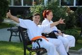 Традиционная общая тренировка на Мамаевом Кургане по случаю начала нового 2019-2020 учебного года (рис.5)