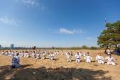 Общая тренировка на Мамаевом Кургане по случаю начала нового 2019-2020 учебного года Часть 2 (рис.37)