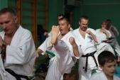 Мастер класс в Федерации Киокушинкай Волгоградской области (рис.15)