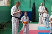 Мастер класс в Федерации Киокушинкай Волгоградской области (рис.18)