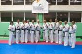 Мастер класс в Федерации Киокушинкай Волгоградской области (рис.4)