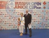 Международные-соревнования-по-киокусинкай_mezhdunarodnye-sorevnovaniya-po-kiokusinkaj-russian-open-junior-cup-2021