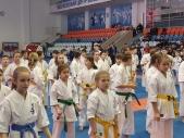 Международные соревнования по киокусинкай Russian Open Junior Cup-2021 (рис.10)