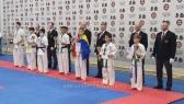 Международные соревнования по киокусинкай Russian Open Junior Cup-2021 (рис.18)