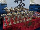 Областные соревнования по киокусинкай КУБОК ВИКТОРИЯ (рис.2)