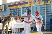 Областные соревнования по киокусинкай КУБОК ВИКТОРИЯ (рис.3)