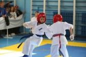 Областные соревнования по киокусинкай КУБОК ВИКТОРИЯ (рис.6)