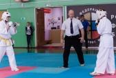 Otkrytoe-Pervenstvo-AMU-FKS-po-karate-razdel-Kumiteh