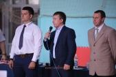 Открытое Первенство города Камышина-2018 по Киокусинкай (рис.21)