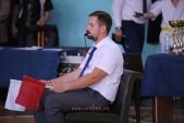 Открытое Первенство города Камышина-2018 по Киокусинкай (рис.23)