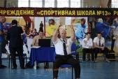 Первенство Ростовской области по киокусинкай КУБОК ДРУЖБЫ-2020 (рис.22)