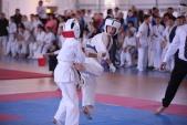 Pervenstvo-Volgogradskoj-oblasti-po-Kiokusinkaj-gruppa-disciplin - Kyokusin