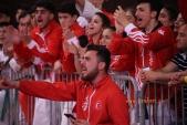 Результаты 32 Чемпионата и Первенства Европы среди детей 12-17 лет по кумитэ и ката Варна Болгария (рис.13)