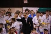 Результаты 32 Чемпионата и Первенства Европы среди детей 12-17 лет по кумитэ и ката Варна Болгария (рис.26)