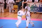 Результаты 32 Чемпионата и Первенства Европы среди детей 12-17 лет по кумитэ и ката Варна Болгария (рис.31)